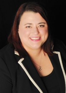 Attorney Beinart Continues Service on ISBA Section Councils