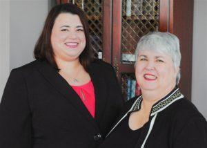 Attorneys Bays and Beinart 2019 Super Lawyers